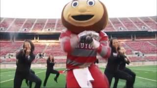 Ohio State Gangnam Style (dj erb Remix Ft. TBDBITL) thumbnail