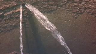 видео Гидропломба - что это такое? - «СтройГид»