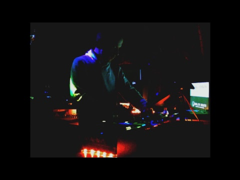 live dj set of techno and progressive vibes mixed by Bellysimo (27-1-19)