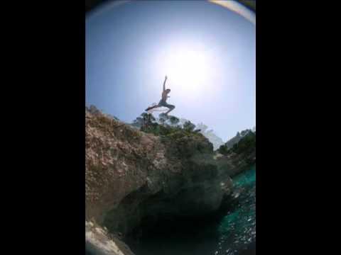 Menorca   komo disfruto... [HQ].mp4