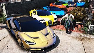 gta-5-stealing-luxury-cars-with-franklin-real-life-cars-02