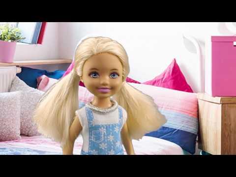 Принцесса Сисси / Princess Sissi — 1 сезон, 1 серия