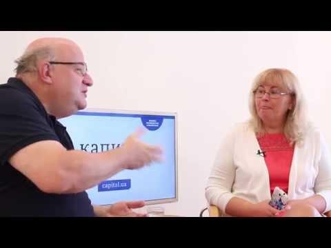 : новости, форум, объявления, работа в Лабинске