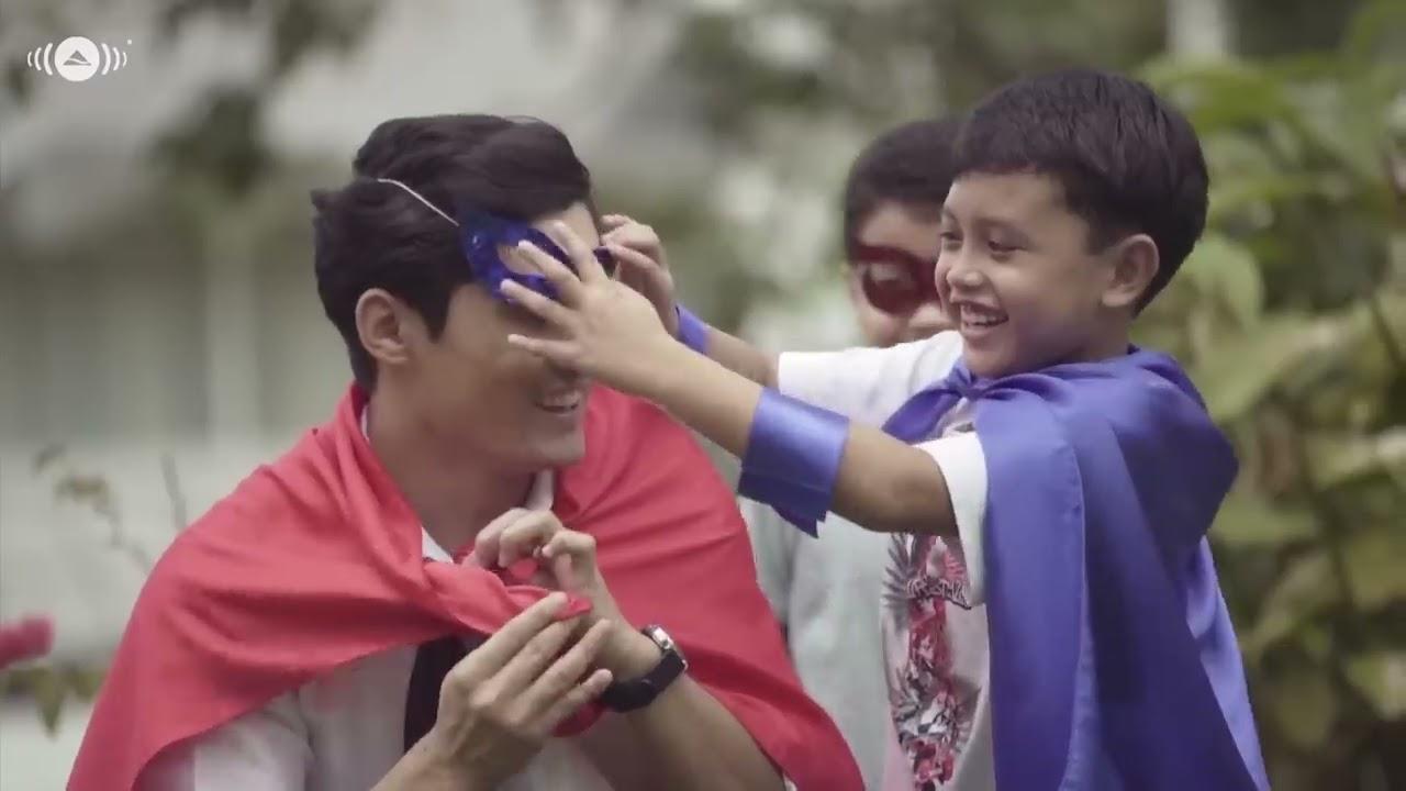 Download Harris J - My Hero | Official Music Video
