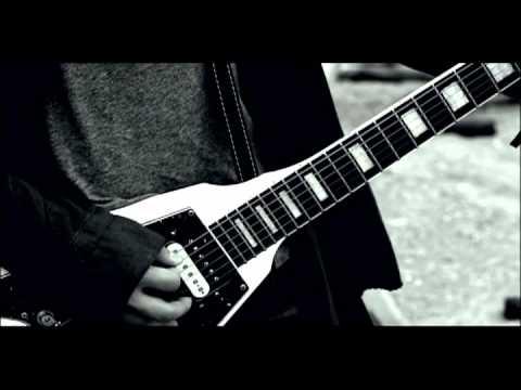 「鴉」PV | 小林太郎-公式-