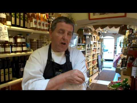 Good Food Ireland-Country Choice, Nenagh, Co Tipperary