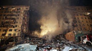 09.09.1999 теракт на улице Гурьянова