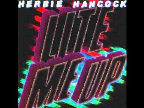 Herbie Hancock - Paradise