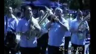 duvacki orkestar xxl 6 Hamburg