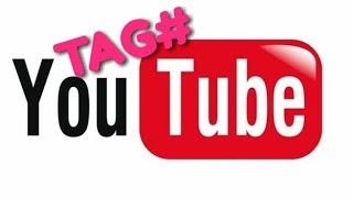 cara agar video muncul di pencarian || menambahkan tag di video hanya kurang dari 3 menit