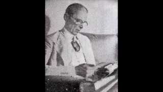 Quaid-e-Azam - Speech From All India Radio.wmv