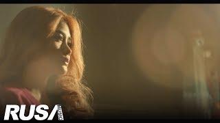 Download Lagu Mengejar Rindu - Hyper Act [Official Music Video] mp3