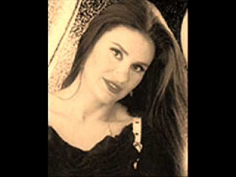 Fatima Makdadi Mal Zine فاطمة مقدادي مال الزين