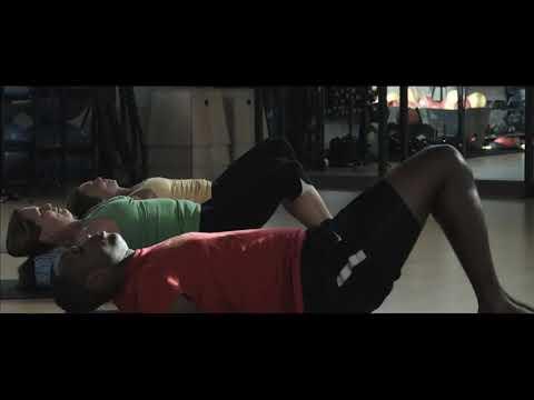 Pilates - Physical Therapy Associates Spokane