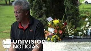 Está en riesgo la libertad condicional de 'Popeye', el ex jefe de sicarios de Pablo Escobar