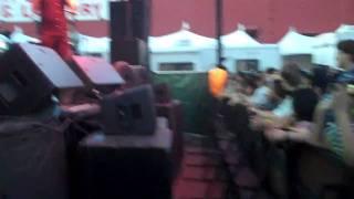 Far- I Like It (Live at San Diego Indie Fest 6) 2010
