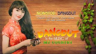 Top Hits -  Nonstop Dangdut Koplo Lagu Pilihan