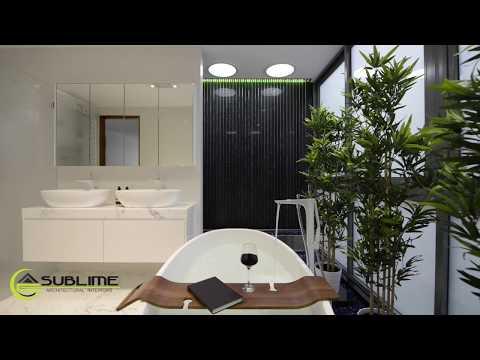Bathroom Renovation Brisbane , Sydney , Australia