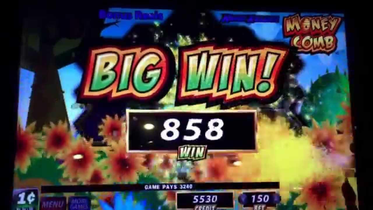 Best free spins no deposit casino