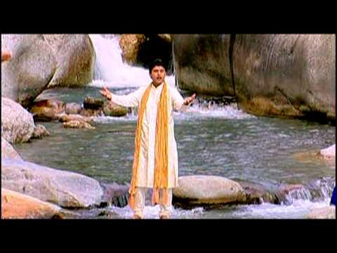Bol Bhagata [Full Song] Maa De Jagrate Vich