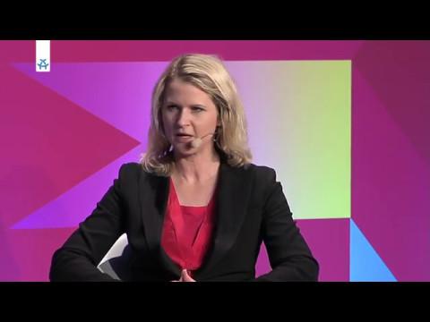 Coca Cola statt RTL, Edeka statt ProSieben: Marken produzieren Shows und Formate im Social Web on YouTube