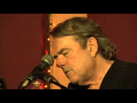 "Jimmy Webb - ""Galveston"" (Live for WFUV)"