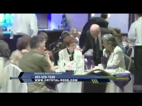 crystal-rose---colorado-wedding-venues