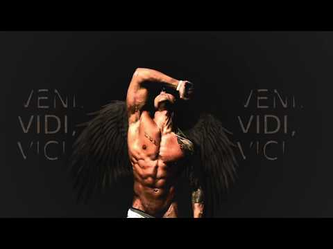 zyzz gym songs that remind us of this legend (ZYZZ)/MOTIVATION