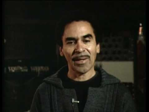 Willie Mitchell on Al Green and HI studio