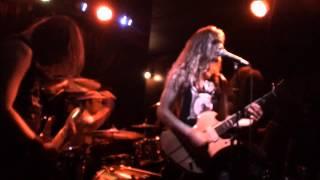 Sadistic Ritual - Restless Dead (Live)