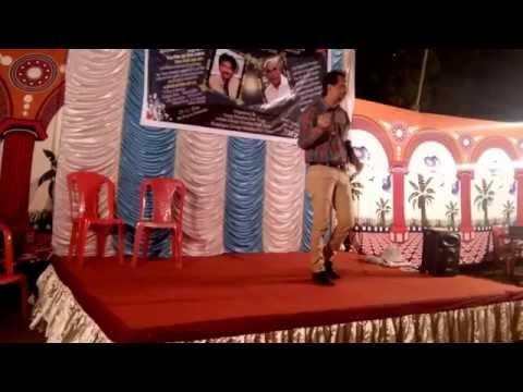 Lakhon Hai Yaha Dilwale - Suresh Santhanam