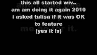 N-Dubz Ft. Skepta Na Na (Lyrics)
