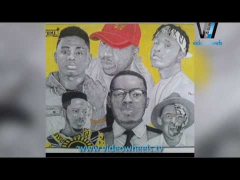 SEE 7 REASONS WHY #OLAMIDE WILL ALWAYS BE KING OF NIGERIAN RAP