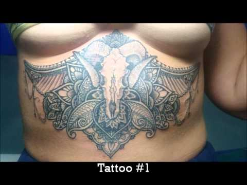 Two Guns Tattoo Bali October Ink Bali Tattoo Youtube Keyword tool for youtube helps you get over 750+ long tail keywords from youtube autocomplete by appending and prepending the keyword that you specify with various letters and numbers. two guns tattoo bali october ink bali tattoo