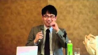 4/4 【上念司】『日本を滅ぼす売国経済論の正体』 thumbnail