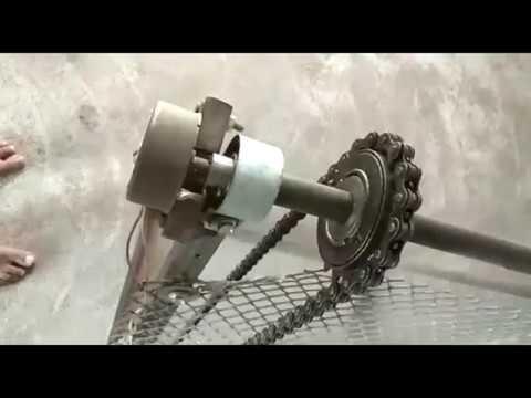 Top 7 Mechanical engineering Projects-2019