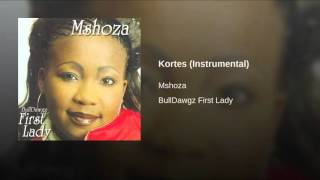 Kortes (Instrumental)
