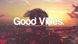 Flume ft. Jezzabell Doran - Sleepless (Vindata Remix)