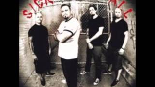 Sick Of It All - Clobberin´ time 2011