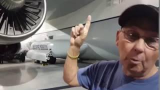 USAF C-141!!!