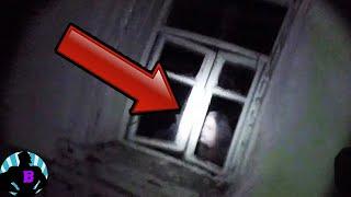 5 Videos Rusos Que Te Aterrorizarán Esta Noche
