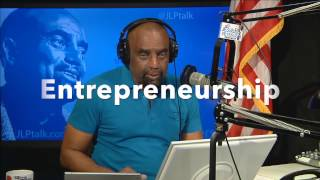 Entrepreneurship Stories: Building a Business Is Easier Than You Think