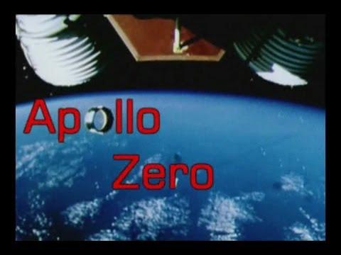 Apollo Zero (рус. субтитры)