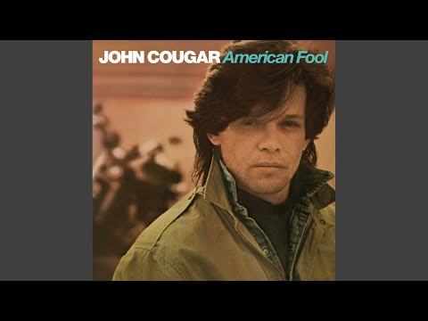John Cougar Mellencamp- Can You Take It from YouTube · Duration:  3 minutes 35 seconds
