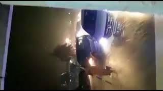 Video 13 November   Detik Detik Angin Kencang Di Bandara (Banjarmasin) download MP3, 3GP, MP4, WEBM, AVI, FLV April 2018