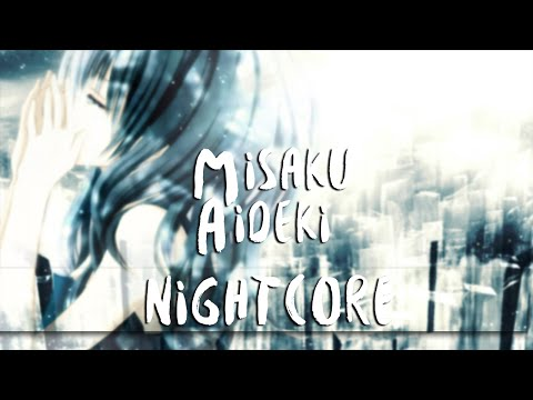 Nightcore - Rising
