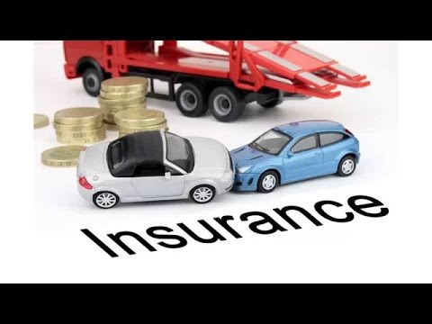 Best Car Insurance Companies in Texas
