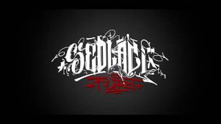 SEdláci - P. F. P. + DJ Spank (prod. Boy Wonder)