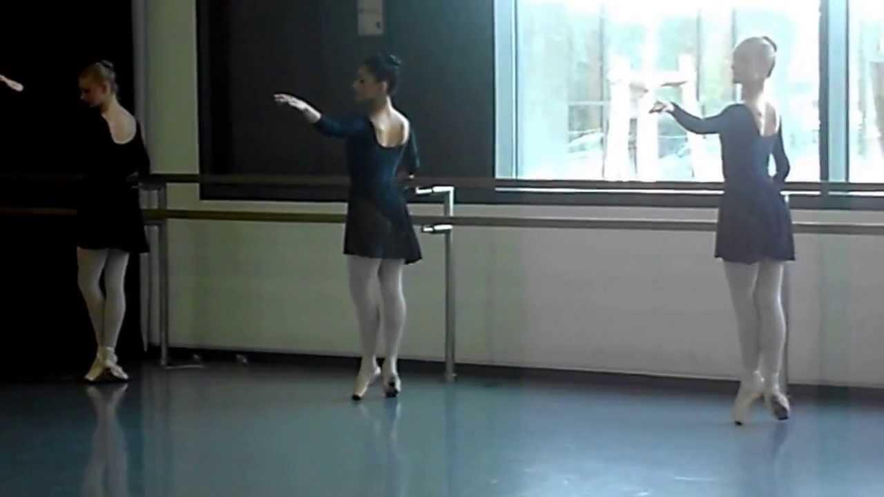 staatliche ballett schule berlin tag der offenen tür 2013 wann die staatliche ballett schule berlin tag der offenen tür 2013 wann die tanz stehts in blutt