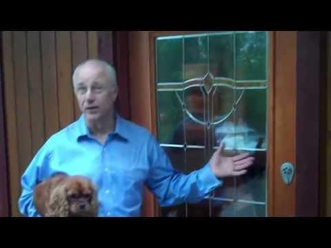 Windows & Doors Fontana / Lake Geneva, Wisconsin